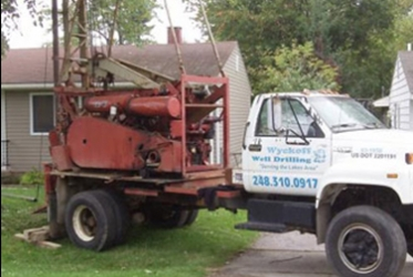 We specialize in providing viable